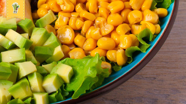 guacamole-de-aguacate-organico-con-esquites