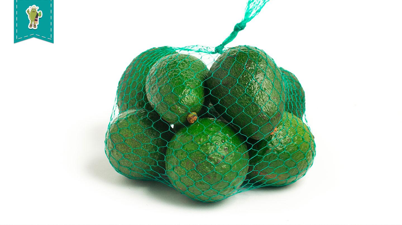 ¿Conoces los requisitos para exportar fruta orgánica