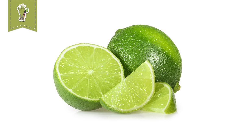 Limón - Frhomimex